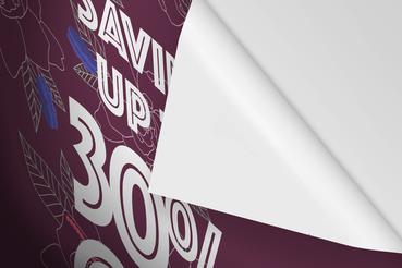 Adesivi Pvc: Personalizza e Ordina su Sprint24!: Adesivi Pvc per ogni superficie e formato. Configura e Ordina la Stampa in pochi passi su Sprint24, la tipografia online di qualità a prezzi convenienti!