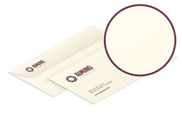 Buste Vellum White, da personalizzare online su Sprint24: Leggera sfumatura pergamena, carta riciclata ad alta qualità. Ordina le buste Freelife Vellum White su Sprint24: la qualità è online
