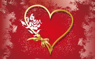 25 Frasi da biglietti d'amore per chi odia San Valentino: Pensieri sparsi, per il giorno di San Valentino. Oggi è una festa inventata dai fabbricanti di cartoline d'auguri per fare sentire di merda le persone. Non sono andato al lavoro oggi, ho preso il treno per Montauk, non so perché, non sono un tipo...