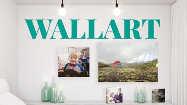 wallart-Home&Office Decor: Arredare che passione! L'arte visive è parte della storia umana dall'alba dei tempi, grazie ad una caratteristica unica posseduta solo da noi uomini: l'astrazione. L'astrazione ci ha permesso infatti di sviluppare idee nell'arte pittorica, statu...