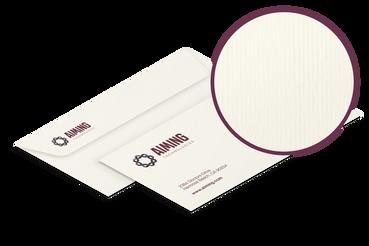 Buste Acquerello Bianco, con Sprint24 Stampi Online la Qualità: Personalizza le tue buste Acquerello Bianco su Sprint24: stampa a caldo, impressioni a rilievo e vari formati. Tutto online, tutto subito.