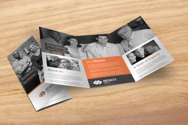 Come creare brochure online perfette: Come creare brochure online perfette che vi aiutino a pubblicizzare in maniera  efficace il vostro prodotto/servizio o la vostra azienda! Scopri di più