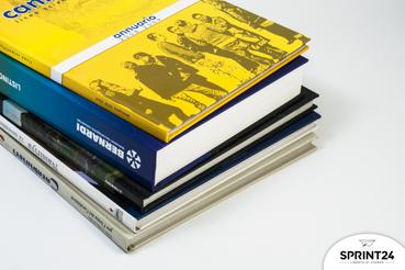 Stampa libri online economica: Stampa libri online economica: ecco perché stampare un libro online è economico e permette di avere una stampa di qualità come nelle tipografie tradizionali.