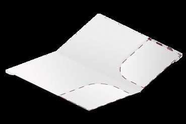 Stampa Cartelline personalizzate: Fai il Tuo Ordine Online!: Ordina online la tua cartellina, del tutto personalizzata. Ti verrà recapitata da Sprint24 in pochi giorni!