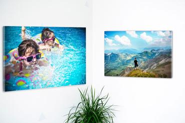 Perché stampare fotografie online conviene: Stampare fotografie online: fai vivere i tuoi ricordi. Stampa le fotografie direttamente online con Sprint24 per avere foto di qualità e prezzi convenienti.