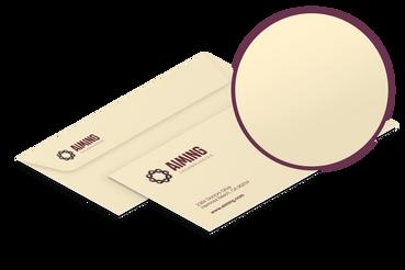 Ordina Online le tue buste Splendorgel Avorio su Sprint24: Colore delicato e carta vellutata. Aggiungi i tuoi dettagli alle buste da lettera splendorgel avorio su Sprint24: la qualità è online.