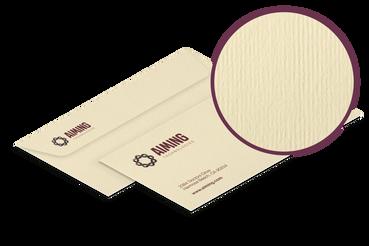 Buste Acquerello Avorio, con Sprint24 Stampi Online la Qualità: Personalizza le tue buste Acquerello Avorio su Sprint24: colori Pantone, impressioni a rilievo e vari formati. Tutto online, tutto subito.