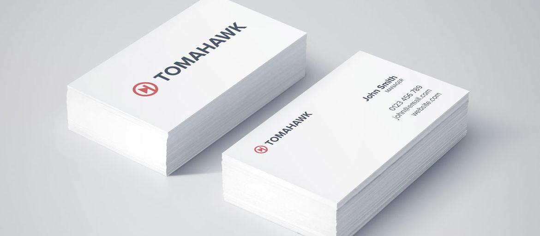 Promo cards 300