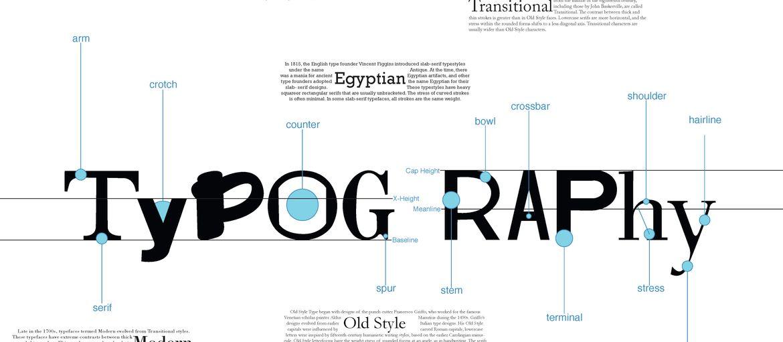 5 siti dove scaricare font gratuitamente: Sei alla ricerca di un font che soddisfi la tua creatività? Ecco 5 siti che fanno al caso tuo!