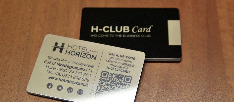Card Hotel