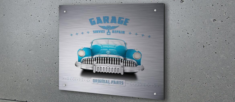 targhe-dibond-garage